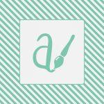 Aumsome logo