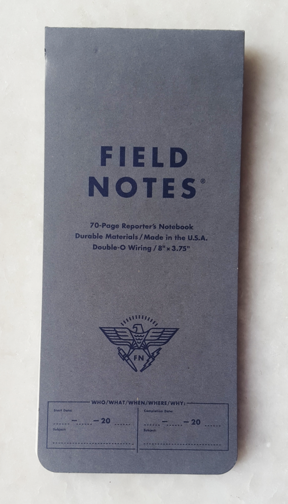 Field Notes Byline.png
