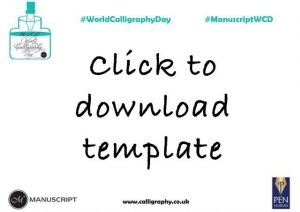 Click to download WCD Template