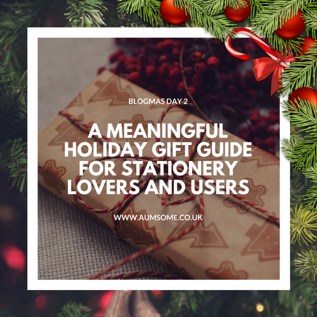 heres a list of a few of my top choices for a handmade christmas gift guide this year all of which are under 30 what better place to shop handmade than