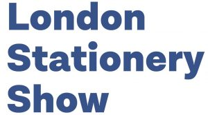 London Stationery Show